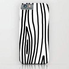 Raw Pattern Series: n.3 iPhone 6s Slim Case