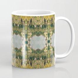 MossyRoad Coffee Mug