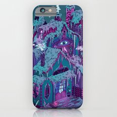 December House iPhone 6 Slim Case