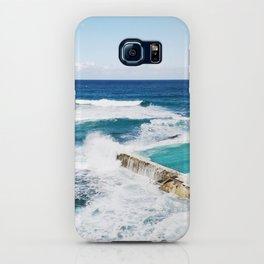 Bondi Beach iPhone Case