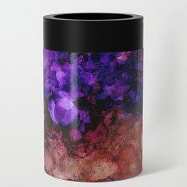 Nebula Dreams Can Cooler