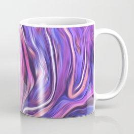 Tempe Coffee Mug