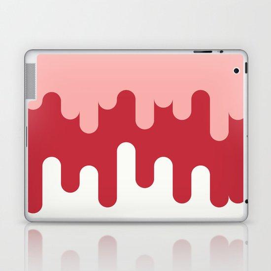 Theme Park Laptop & iPad Skin