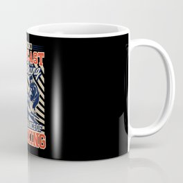 Jet Ski Jet Ski Gifts Jet Ski Kids Water Sports Coffee Mug