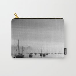 Misty Morning Penryn Carry-All Pouch