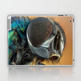 Insect I Laptop & iPad Skin