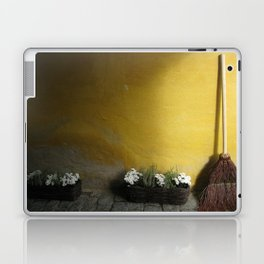 Simply Sweden Laptop & iPad Skin