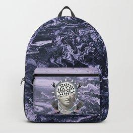 Angel Collage III Backpack