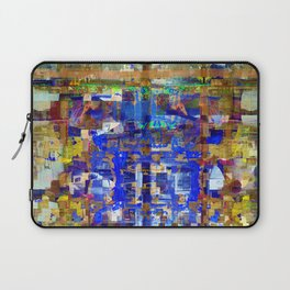 20180625 Laptop Sleeve