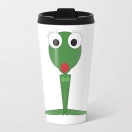 Oups! Travel Mug