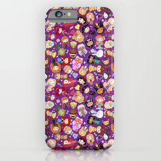 So Many Lil' CutiEs iPhone 6s Slim Case