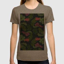 Velo de Flor T-shirt