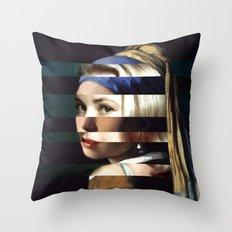 Vermeer's