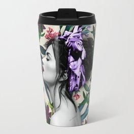 Demi #11 Travel Mug