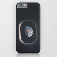 Passenger iPhone 6s Slim Case