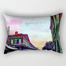 My NOLA Rectangular Pillow