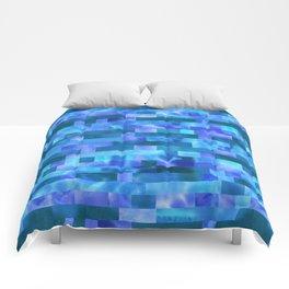Moorea #7 Comforters