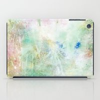 world maps iPad Cases featuring Maps by Casey Carsel