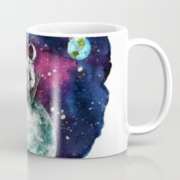 Little Prince Coffee Mug