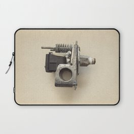 the Forgotten Workshop series- Switch 2 Laptop Sleeve