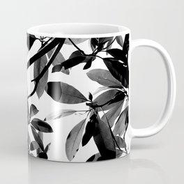 clara meer 2 Coffee Mug