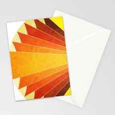 XXIII Stationery Cards