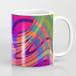 Jungle 04 Coffee Mug