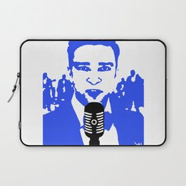 JT Laptop Sleeve