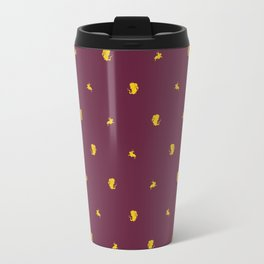 Quarry Travel Mug