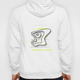 Whimsy (type 3) Hoody