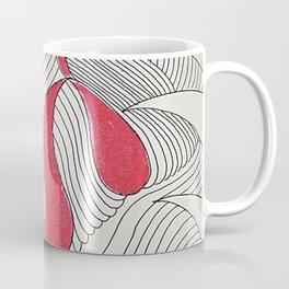 OTOÑO 21 Coffee Mug