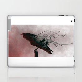 War Bird Laptop & iPad Skin