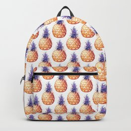Fat Pineapple 3 Backpack