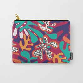 Matisse Pattern 009 Carry-All Pouch