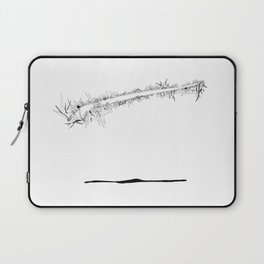 Where are the stagnant waters 4 Laptop Sleeve