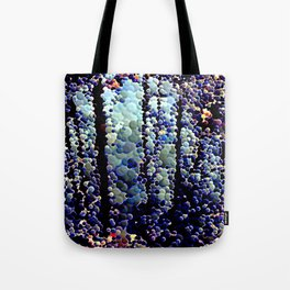 abstract yy Tote Bag