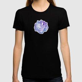 Wisteria Dreams T-shirt