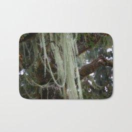 Tree Jewelry Bath Mat