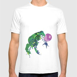 Frog Pop T-shirt