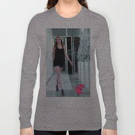 tHe Mixte Long Sleeve T-shirt