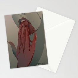 APERITIF I Stationery Cards