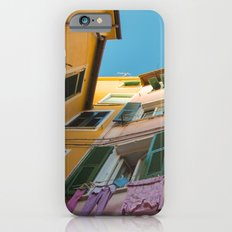 Ciao Italia iPhone 6s Slim Case