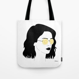 Summer Vibes (1) Tote Bag