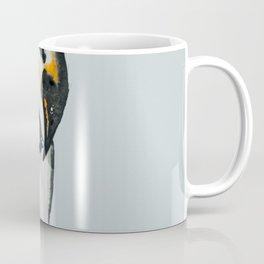 Penguin Coffee Mug