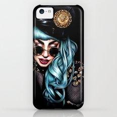 Mother Monster III Slim Case iPhone 5c