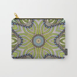 Star Power Carry-All Pouch