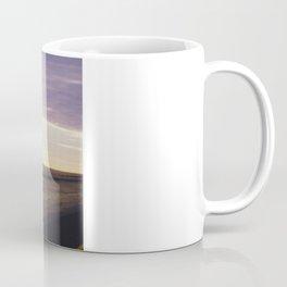 O h p e n R o a d Coffee Mug