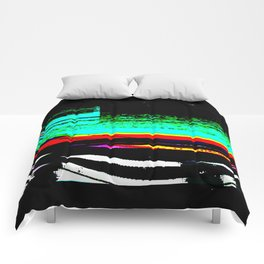 feedback 0003 0001 Comforters