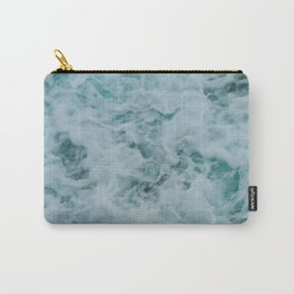 Oh My Ocean Carry-All Pouch