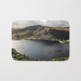 Lough Tay Bath Mat